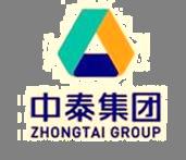新疆中泰创安环境科技股份有限公司