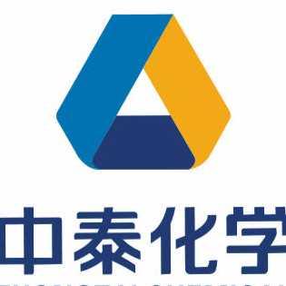 新疆中泰国信节能环保有限公司