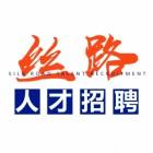 新疆中泰智汇人力资源服务股份有限公司