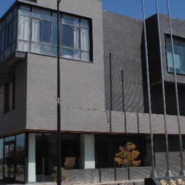 新疆科林思德新能源有限责任公司