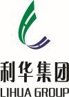 新疆利华(集团)股份有限公司