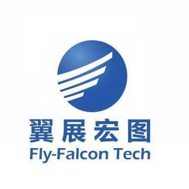 西安翼展宏图信息技术有限公司